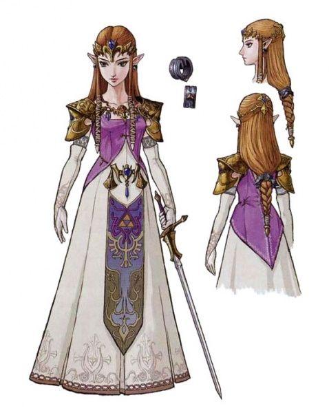 Excellent 17 Best Images About Retro Gameing On Pinterest Legends Zelda Hairstyles For Women Draintrainus