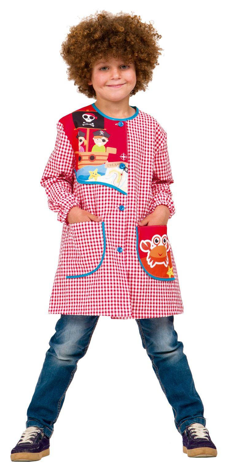 M s de 25 ideas incre bles sobre uniformes escolares de for Agarraderas para ninos