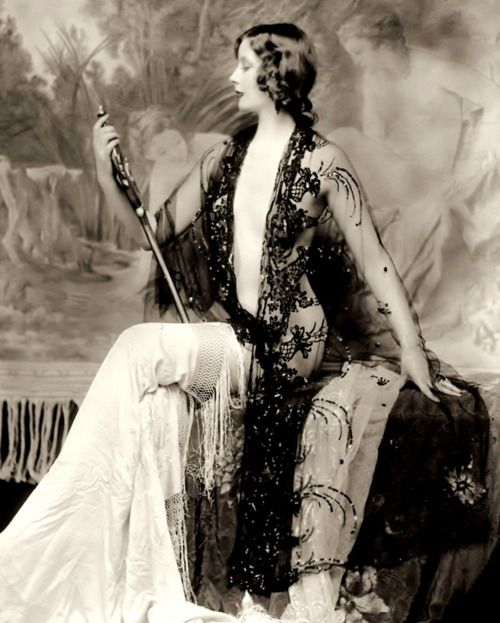 Blanche SatchelCheney Johnston, Blanche Satchel, Alfred Cheney, Vintage Photos, Beautiful, Vintage Photography, Ziegfeld Folly, 1920S, Ziegfeld Girls
