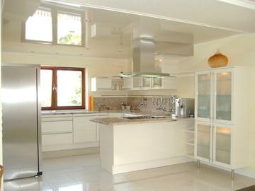 164 best inspiration und wohnideen images on pinterest. Black Bedroom Furniture Sets. Home Design Ideas