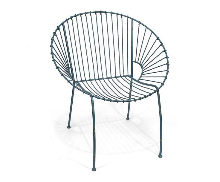 17 best ideas about chaise bleu on pinterest chaises. Black Bedroom Furniture Sets. Home Design Ideas