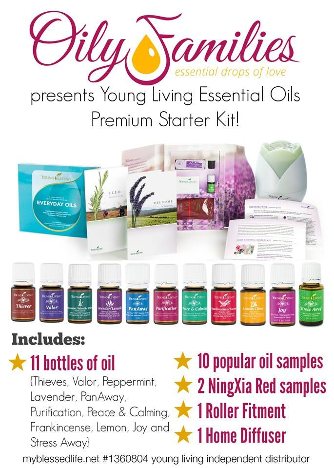 Buy Essential Oils Online and Ways to Use Them In Your Home to be CHEMICAL free!