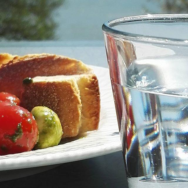 #lunch #lunchtime #pinghelsinki #långvik #food #scenery #nelkytplusbloggaaja #nelkytplusblogit