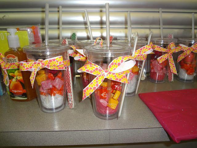 Baby Shower Games Gift Ideas Winners : Gina ann baby shower gift ideas gifts