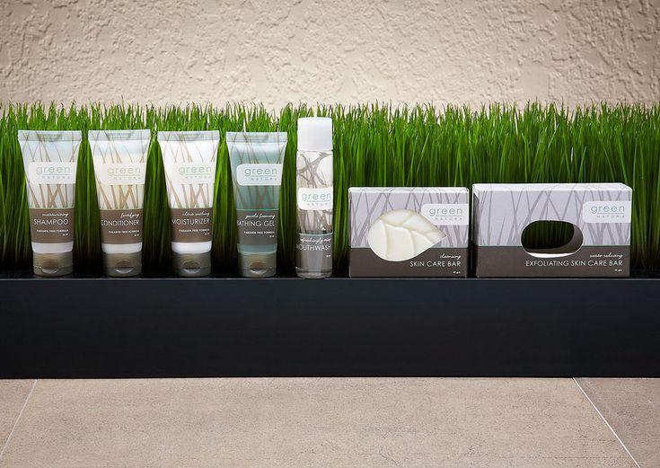 GREEN Natüra: Wholesale Linens-Bedding Collections:B&B Supplies-Resort-Inns-Hotels