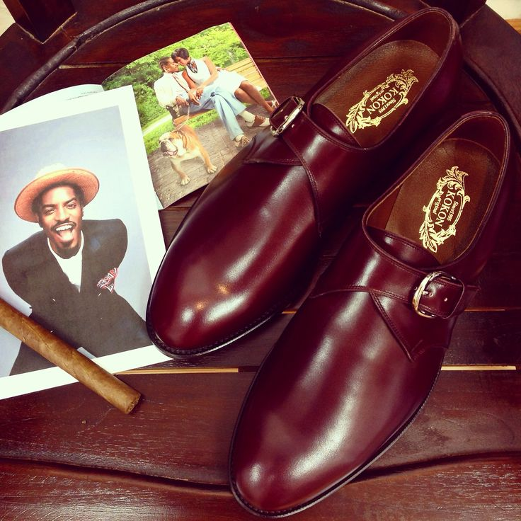 Gloucester road shoes shop2014/7/21 #gloucesterroad #kokon #shoes #mensshoes #outkast