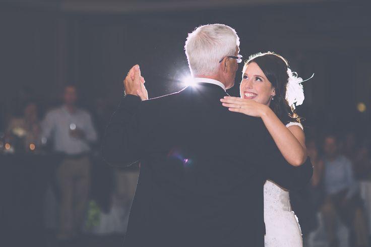 Father/daughter #Wedding #Halifax #NovaScotia #Canada #HalifaxWedding #VSCO #VSCOFilm