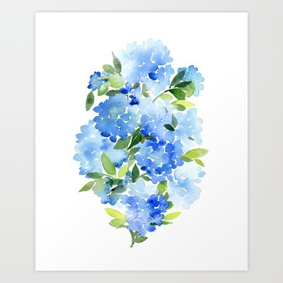 11 best images about hydrangea tattoos on pinterest for Flowers that represent love