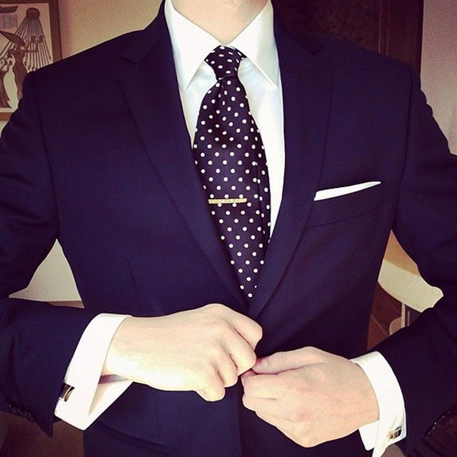 Inspiracja na dziś #koszula #Wolczanka #wólczanka #shite #shirt #fashion #men #style #menswear
