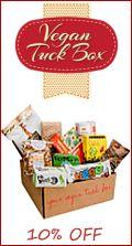 fino al 30 aprile 2015 http://www.stiletico.com/2015/03/acquistare-con-stiletico-vegan-tuck-box.html