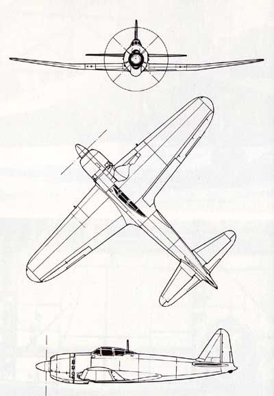 A7M Reppu