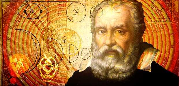 Galileo Galilei, the Beauty of Algebra www.youtube.com/...