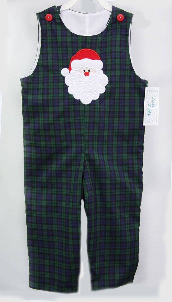Toddler Boy Christmas Outfit, First Christmas Outfit Boy, Newborn