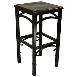 1000 ideas about bar stools clearance on pinterest discount bar stools bonded leather and