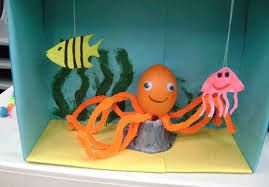 egg decorating competition winners - Google Search