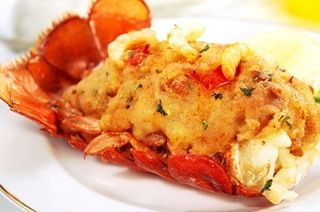 Three-Course Lobster Dining for One ($29), Two ($55) or Four ($109) at Galaxy Seafood Restaurant (Up to $313 Value)