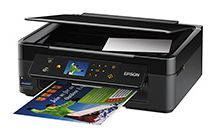 Epson XP-400 Driver Download Epson proceeds shrinking its all-in-one imaging devices using the new Epson XP-400Small-in-One All-in-One Inkjet printer. Bearing the same appellation since the NX430 Small-in-One, the multifunction printer targets taking printing outside the home with Epson's web host of cloud-based functions.First, the Epson iPrint software for iOS as well as Android devices allows …