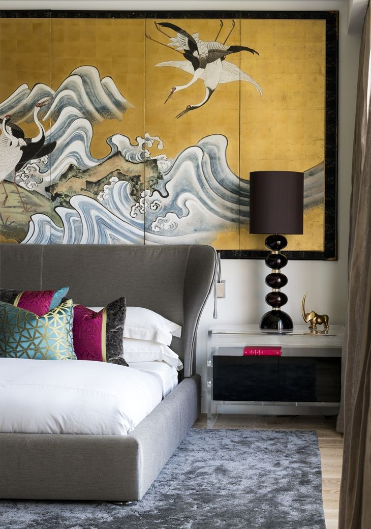 Triplex By Les Ensembliers Montreal CanadaIndustrial ChicBeautiful Bedrooms Master BedroomsBed RestModern LoftAmerican HousesInterior DesignApartments
