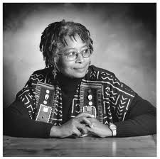 10 Black Feminists/Womanists Everyone Should Know