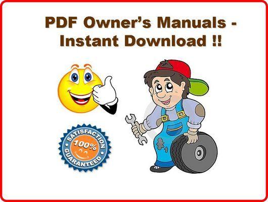 #❶ 2003 Scrambler 50 / Predator 90 / Scrambler 90 / Sportsman 90  DIY (DO-IT-YOURSELF) Factory Service / Repair / Maintenance Manual - Download !!( VERY