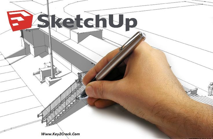 7 best smadav 1104 crack images on Pinterest Key, Latest updates - plan maison sketchup gratuit
