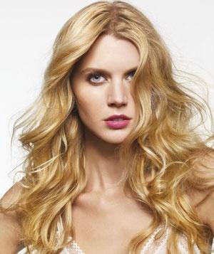 If you have 20 minutes...: Easy Hairstyles, Blonde, Halloween Hairstyles, Everyday Hairstyles, Hair Styles, Mermaid Hair, Hair Tutorial, Long Hair, Hairstyles Long