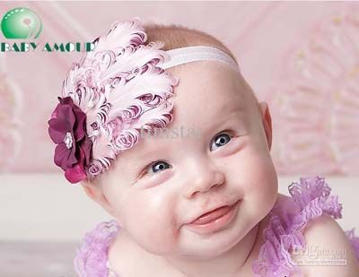 foto anak bayi imut cantik
