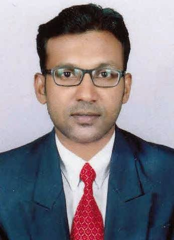 We have immense pleasure to inform you all thatDr.Muhammed Nishil.R.A, MBBS, MD(Paediatrics), FNB, hasjoined MIMS as Paediatric Intensivist in the Department of Paediatrics.