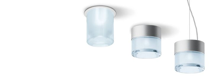 All the devices in the Cup series are fitted with latest generation LED lamps that can satisfy the lighting requirements of a vast range of environments, including restaurants, bars, retail areas, hotels and domestic spaces. www.ladgroup.com.au