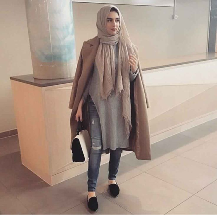 Couleurs Hijab10