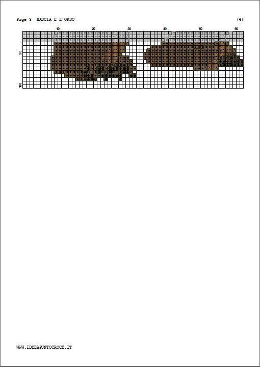 0f3e53fa2b11b8e068cd037d1d6132a0.jpg (510×721)