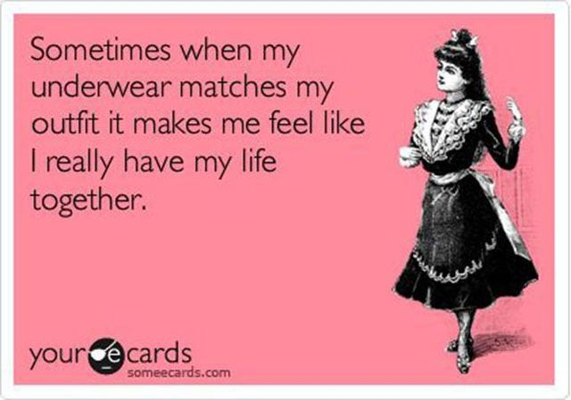 Funny E-Cards That Tell It Like It Is (37 pics) - Izismile.