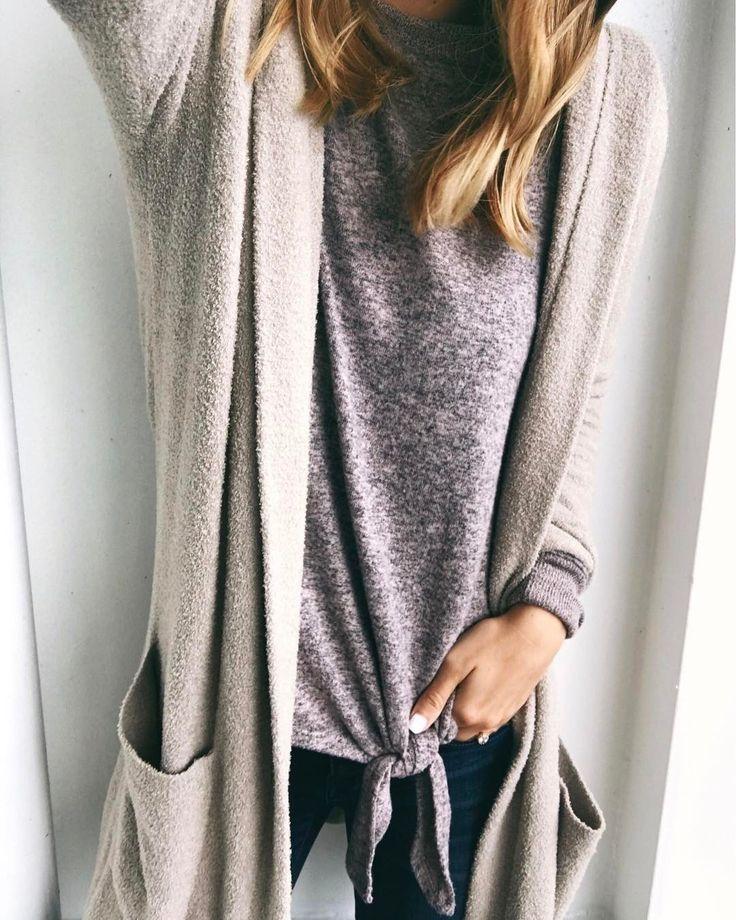 Fashion Style Instagram