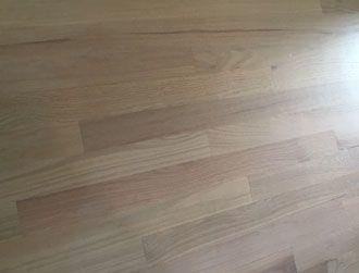 51 Best Www Gandswoodfloors Com Wood Floor Stain Images