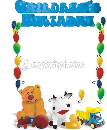 #truck #spielzeug #spielzeug #schwimmente #mund auf #klasse #kinderkrippe #graphic #geburtstagseinladung #duck #doll #dekorierung #cuddly #cow #congratulations   #car #balloon #ball #abbildung #Teddy #Tag #Rind #Plüsch #Pferd #Pelz #Partei #Lokomotive #Gummi #Geschenk #Eisenbahn #Dampf #Bär
