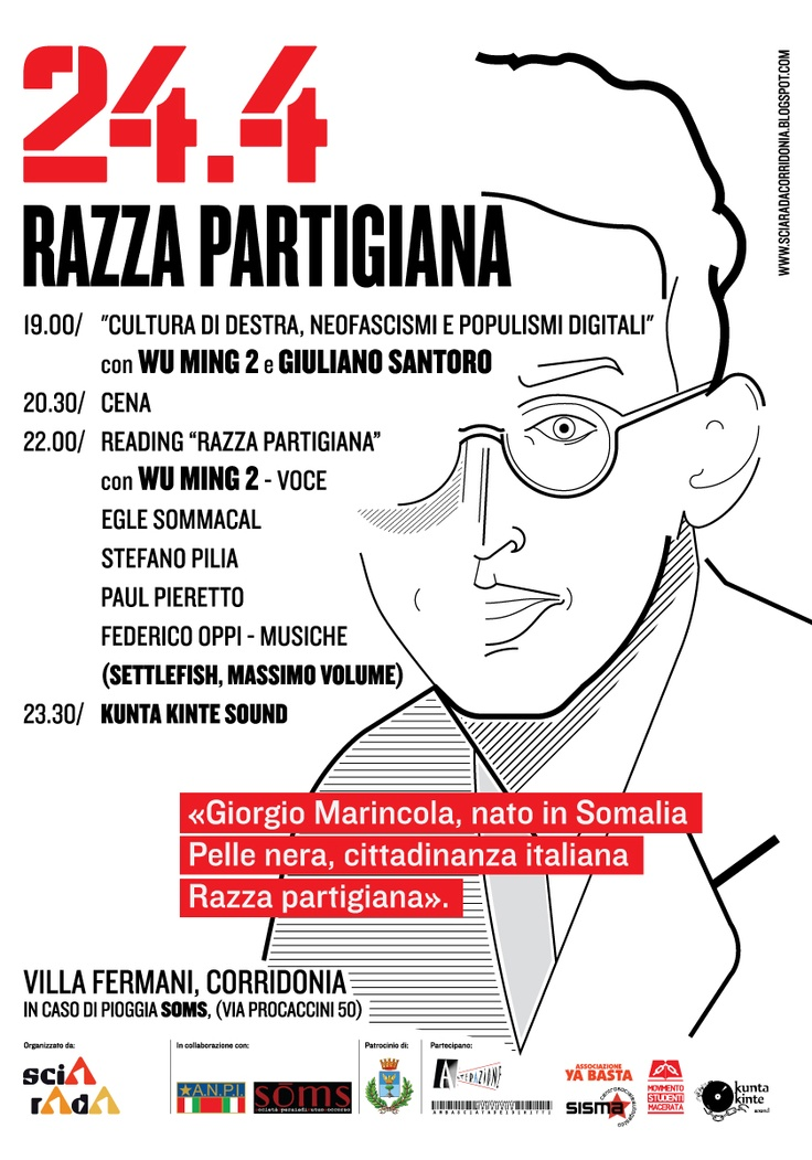 http://sciaradacorridonia.blogspot.it/2012/04/244-razza-partigiana.html