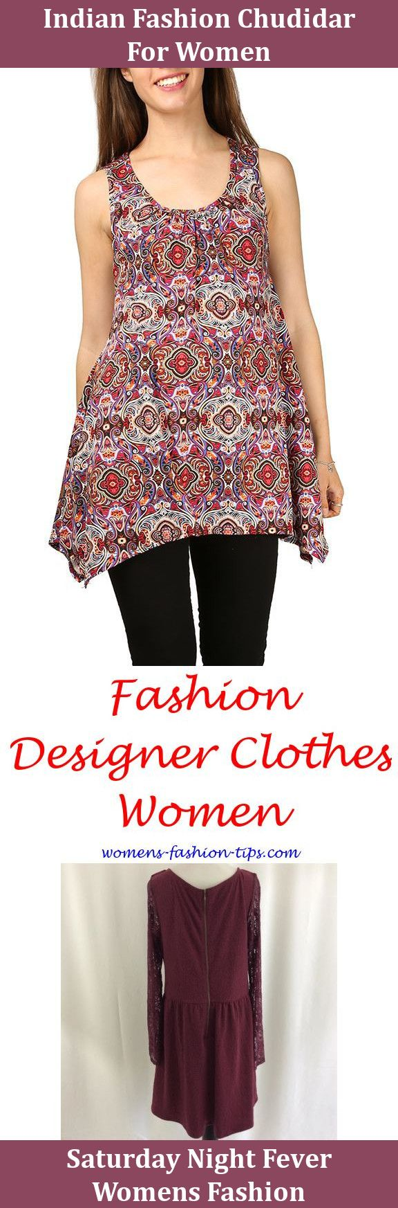 best clothing sales images on pinterest