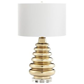Auva Table Lamp