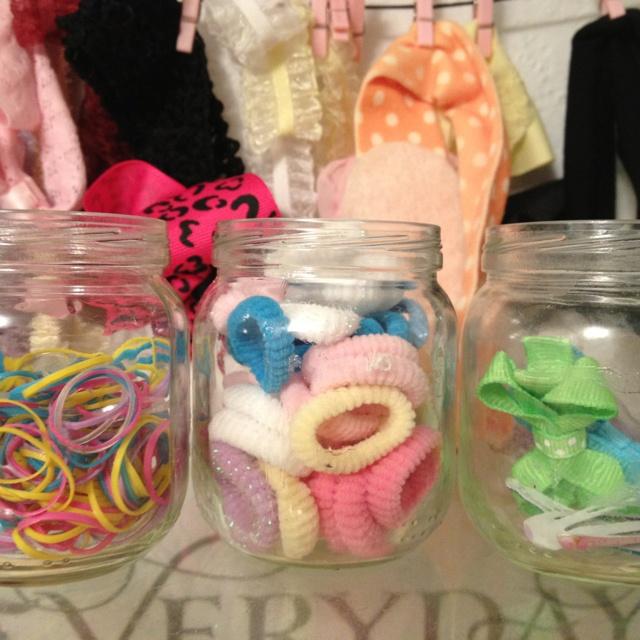27 best craft baby food jars images on pinterest baby for Baby food jar crafts pinterest
