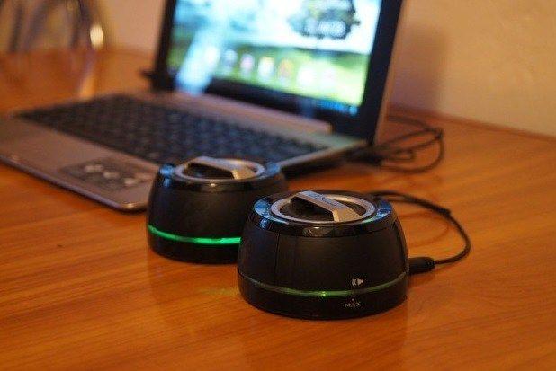 Cele mai bune boxe pentru laptop - http://examinat.ro/cea-mai-buna-boxa-pentru-laptop/
