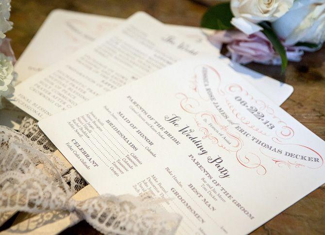 25 Best Ideas About Jessie James Decker Wedding On