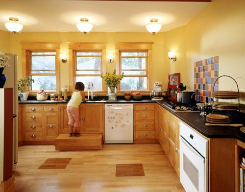 Toe Kick Step Stool Kitchen Ideas Pinterest Cabinet