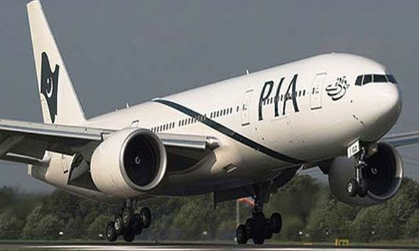 PIA Taunts Middle Eastern Airlines Update: Just earlier this week, US President Donald Trump's administration imposed a complete ban on passengers from carrying large electronic devices in eight leading airlines. And now, Pakistan International Airlines has found a perfect way to pay back to the US President and his petty ban.