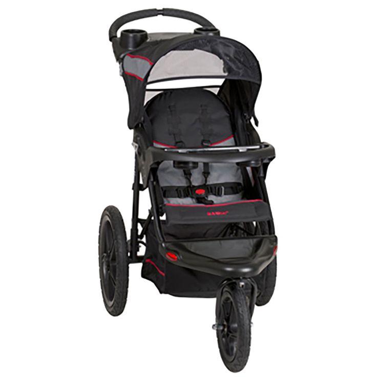 Best 25 Best Baby Strollers Ideas Only On Pinterest