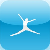 My fitness pal.  Free Calorie Counter & Diet Tracker
