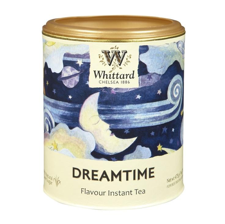 Dreamtime Instant Tea | Instant Tea | Whittard of Chelsea