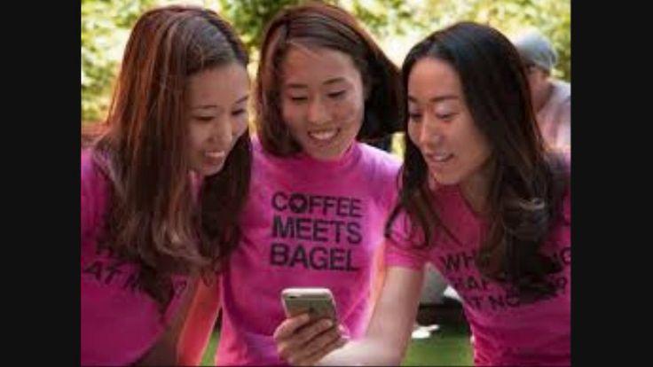 Coffee Meets Bagel Net worth | Coffee meets bagel, Coffee ...