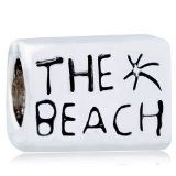 lobster boat pandora beads | The Beach Charm BUY NOW