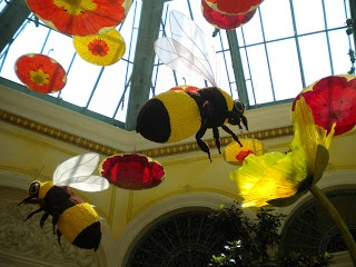 186 Best Images About Bees In Architecture And Set Design