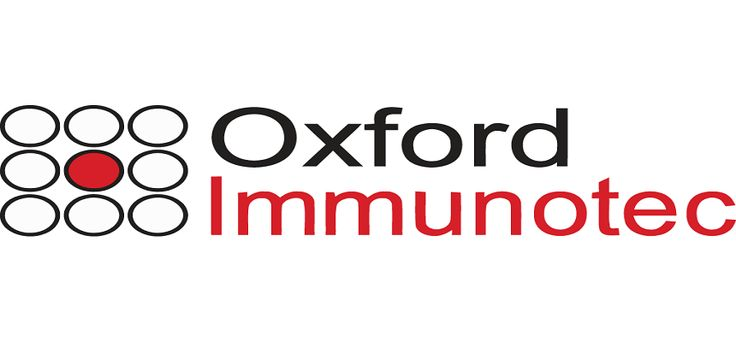 Oxford Immunotec launched T-SPOT.PRT test in the US